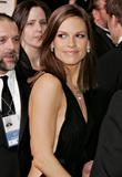 "Hilary Swank is the first woman to win an Oscar in a role as a boxer. Foto 77 (Хилари Свонк стала первой женщиной, чтобы выиграть ""Оскар"" в роли боксера. Фото 77)"
