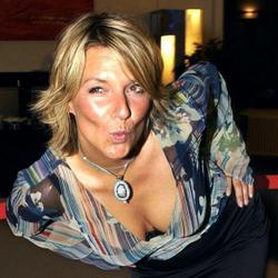 Kim fisher sexy, xxl super sex