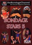 th 58799 Bondage Stars 5 123 108lo Bondage Stars 5