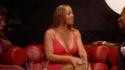 Hot Celebrity & Photoshoot Vids - Page 4 Th_807219740_mc4_122_11lo