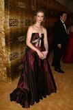 Cynthia Nixon - HBO Golden Globe Awards Party