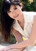 Heyzo – 936 – Sara Yurikawa