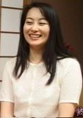 Jukujo-club no 2232 - Megumi Yamazaki