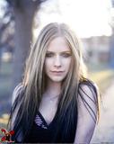 Avril Lavigne Pics 5 Foto 67 (Аврил Лавин  Фото 67)