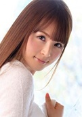 Heyzo – 783 – Miku Ohashi