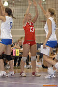 http://img128.imagevenue.com/loc146/th_12811_HSC_Volleyball_1449_123_146lo.jpg