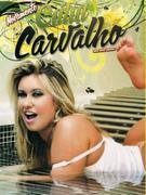 Catia Carvalho Private Brasil Enero 2011