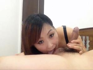 Asian hot women naked