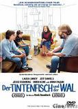 der_tintenfisch_und_der_wal_front_cover.jpg