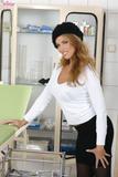 Eva Parcker in A Sexy Surprisev4bhdxjhy7.jpg