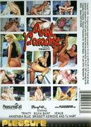 th 037483924 tduid300079 analparadise 1 123 198lo Anal Paradise