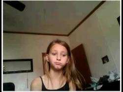 img tag in the page url amazing stickam and stickam ca