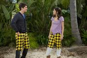 th 713986563 014 122 207lo Selena Gomez   Ghost Roommate Stills Wizards of Waverly Place