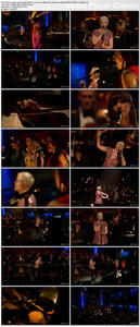 Annie Lennox - No More I Love You's @ BBC One Sessions 2009 | MPEG2 DD 5.1 HDTV_1080i