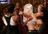 Brooke Hogan FHM Magazine 2006 Novenber 5xHQ Foto 72 (���� ����� ������ FHM 2006 Novenber 5xHQ ���� 72)