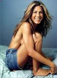 "Jennifer Aniston screen caps from 'Rumor Has It' Foto 238 (��������� ������� ����� ����� �� ""Rumor Has It"" ���� 238)"