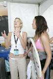 Ashley Scott rynokc Foto 42 (Эшли Скотт  Фото 42)