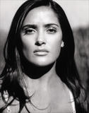 Salma Hayek If anyone can post better quality versions of that, please do! Foto 198 (������ ���� ���� ���-�� ����� Post ������ �������� ������ �����, ����������! ���� 198)