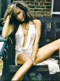 Victoria Beckham rynokc Foto 118 (Виктория Бэкхэм  Фото 118)