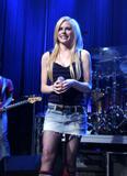 Avril Lavigne Pics 5 Foto 86 (Аврил Лавин  Фото 86)