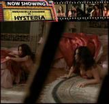 Emmanuelle Vaugier nude caps from 'Hysteria' Foto 41 (Эммануэль Вожье ню пробок из 'Hysteria' Фото 41)