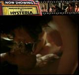 Emmanuelle Vaugier nude caps from 'Hysteria' Foto 58 (Эммануэль Вожье ню пробок из 'Hysteria' Фото 58)