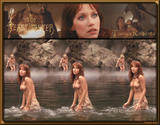 Tanya Roberts Did a Search and found nothing, so I hope it's cool, this gal is a B Movie Queen of Queens!!! Foto 26 (���� ������� ������ ����� � ������ �� �����, ������� � �������, ��� ��� �����, ��� �������� ��� B Movie �������� Queens! ���� 26)