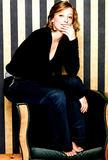 Alexandra Maria Lara German actress. Foto 2 (���������� ����� ���� �������� �������. ���� 2)