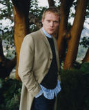 Paul Bettany - Shoot (x6)