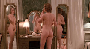 http://img128.imagevenue.com/loc247/th_061577781_NicoleKidman_BillyBathgate1991HD1080pBluRay.00_00_21_04.Still002_123_247lo.jpg