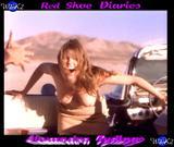 Alexandra Tydings Used to sing with Catatonia, now solo, 2nd album any day now. Photo 21 (Александра Тайдингс Используется, чтобы спеть с Catatonia, теперь индивидуальные, 2 альбома в любой день. Фото 21)