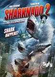 sharknado_2_the_second_one_front_cover.jpg