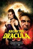 dario_argentos_dracula_front_cover.jpg