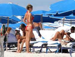 http://img128.imagevenue.com/loc353/th_260080996_lauren_stoner_bikini_topless_march19_2012_7_123_353lo.jpg