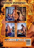 th 05280 Mosen Inferno 1 123 371lo Mosen Inferno