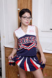 Phoebe Queen Gallery 120 Uniforms 1p5g7l65yg7.jpg