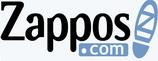 Th 80275 Zappos Logo 122 38lo