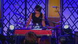 Norah Jones :: Chasing Pirates :: Jimmy Kimmel Live :: 16 december 2009