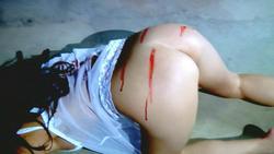 http://img128.imagevenue.com/loc40/th_988390769_terrible_pain.wmv_20150425_215852.593_123_40lo.jpg