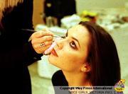 Victoria's beauty tips ... Th_068719919_97_122_406lo