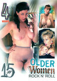 th 24328 Older Women Rock N58 Roll 15 123 410lo Older Women Rock N Roll 15