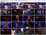 Various Artists - Signed, Sealed, Delivered - 01.20.09 (The Neighborhood Inaugural Ball) - HD 720p