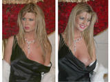 "Tara Reid One 'unfuckable' thread is enough negativity for this board...but.....good God this is a long way from American Pie. She should consider doing a sit up. Foto 190 (Тара Рейд One ""unfuckable"" нить достаточно отрицательности этого совета ... но ..... Боже это долгий путь от American Pie.  Фото 190)"