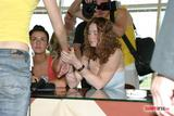 TATU IMAGENES Th_18983__autograph_session_in_samara_17__122_441lo