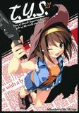 Suzumiya Haruhi no Yuuutsu +100 Doujin Th_09698_001_123_456lo
