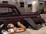 Penelope Cruz&monica - Penelope Cruz Monica Penelope Cruz Foto 292 (Jessica Alba & Monica - Пенелопа Круз Моника Пенелопа Круз Фото 292)