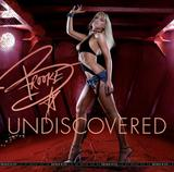 Brooke Hogan cd artwork Foto 125 (���� ����� ������� CD ���� 125)