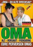 omas_alt_versaut_fickgierig_front_cover.jpg