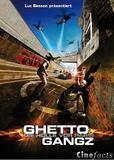 ghettogangz_die_hoelle_vor_paris_front_cover.jpg