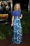 Рэйчел МакАдамс, фото 1772. Rachel McAdams - Journey 2 Mysterious Island premiere in LA 02/02/12 HQ, foto 1772